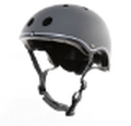 Accessories & Protective Helmets